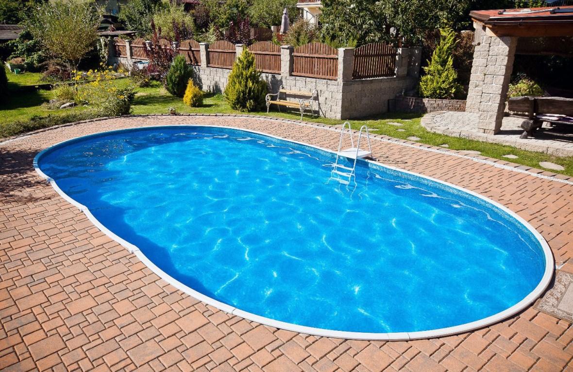 Заказать строительство бассейна