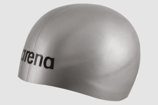Arena 3D Ultra