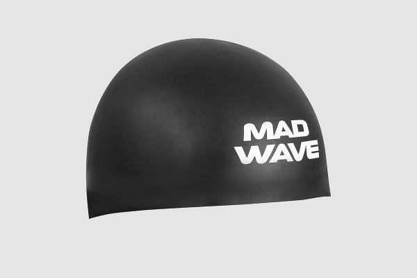 Mad Wave D-cap